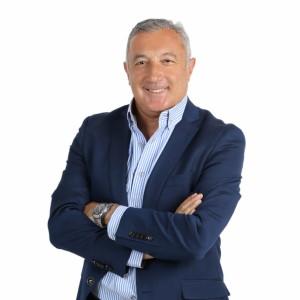 Manuel Conde, Profesor de Psicologia de SCAFutbol Academias