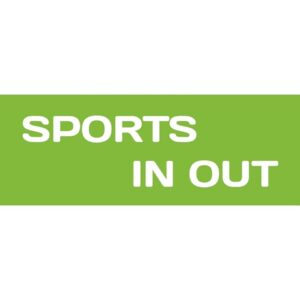 Sports in Out