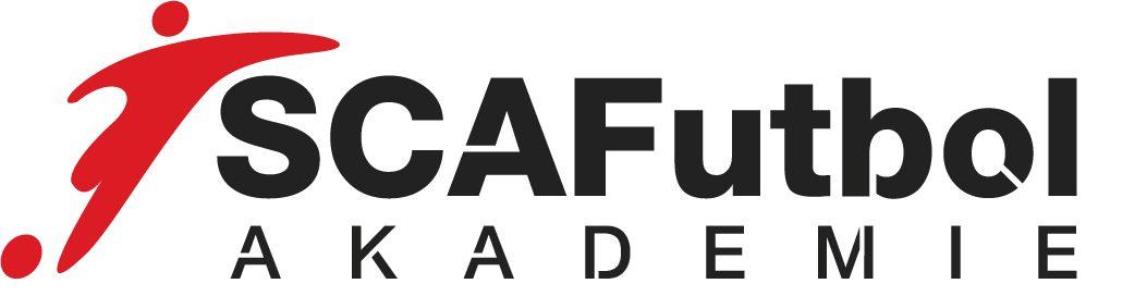 SCAFutbol Akademie
