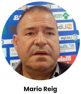 scafutbol_ponente_12