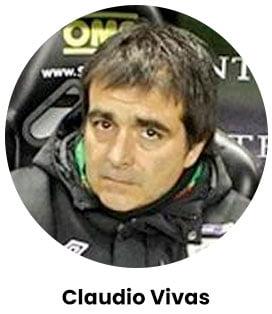 scafutbol_ponente_2