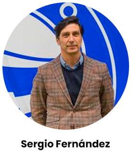 scafutbol_ponente_24